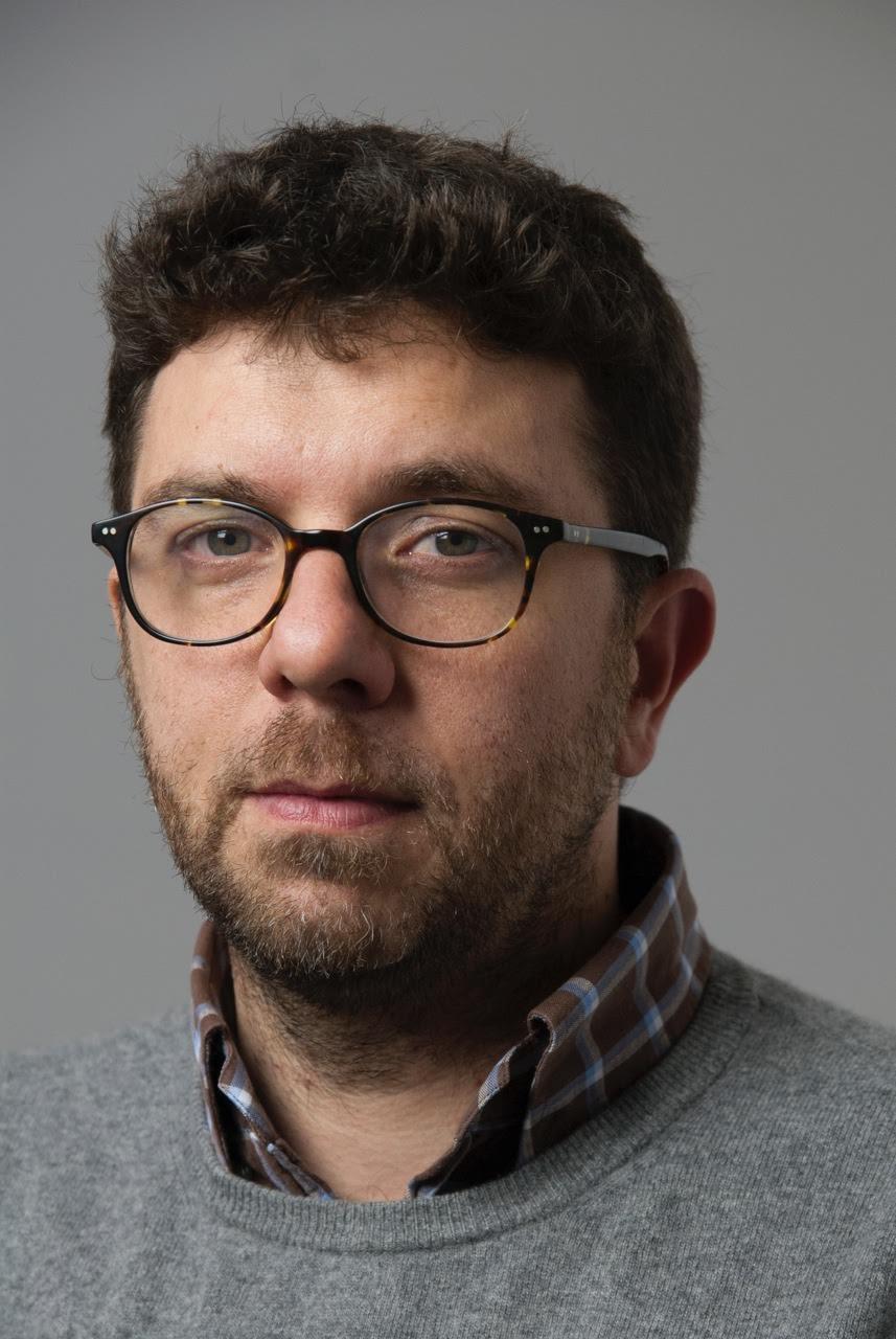 Matteo Zarbo